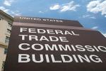 FTC Office