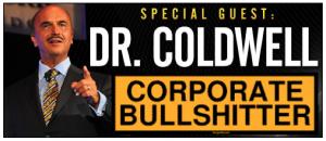 coldwellbullshit