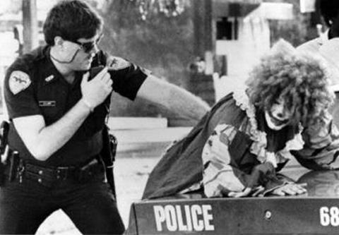 cops_robbers