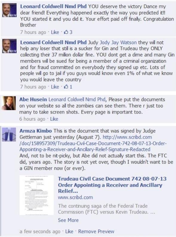 Screen Shot 2013-08-09 at 7.12.39 PM
