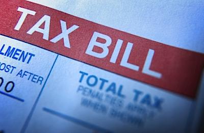 property_tax_bill