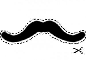 Moustache-300x211