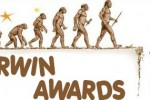 darwin-awards-e1282066646670
