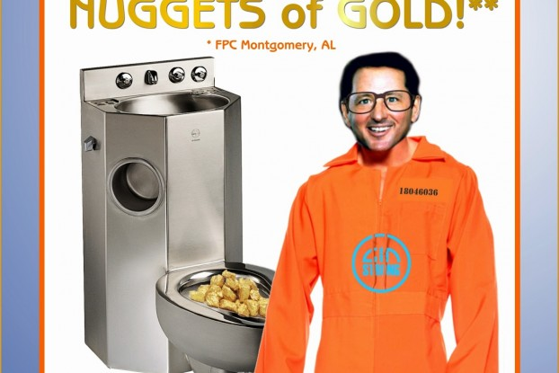 Trudeau-gold-nuggets-2015