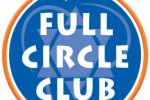 Full-Circle-Club-logo-283x300