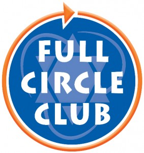 Full-Circle-Club-logo-283x300