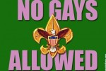 No-Gays-scouts