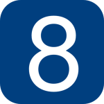 blue-rounded-square-with-number-8-md