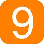 orange-rounded-square-with-number-9-md